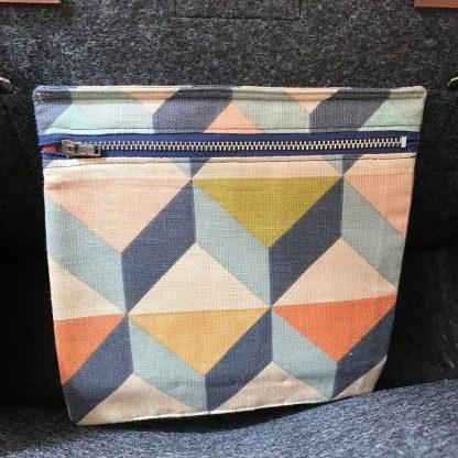 Zenzero Tote bag